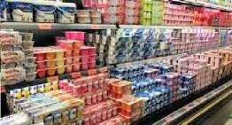 Información de Estudio sobre  Productos Lácteos Fermentados, empodera al consumidor: RSP