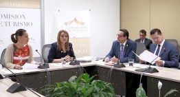 Resaltan compromiso con el sector vitivinícola de Guanajuato