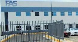 Confirmado: Furukawa cierra sus puertas en Acámbaro