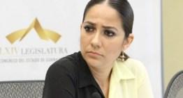 Acuerdan análisis de iniciativa  para fortalecer a las familias de Guanajuato