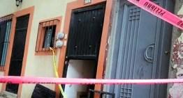 Recuerdan la tragedia ocurrida  hace un año en una vivienda de Guanajuato capital