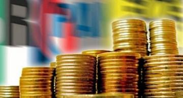 Que define INE la ruta para devolver dinero a partidos políticos