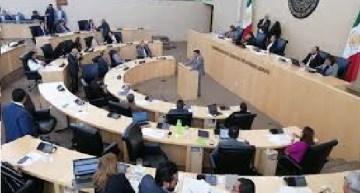 Aprueban que candidatos  a alcaldes puedan fungir como regidores
