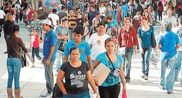León es el epicentro  de la pandemia en el bajío