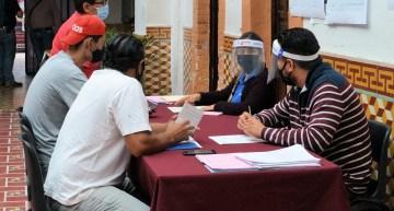 Mabe y Kostal  ofrecen 740 vacantes para empleo