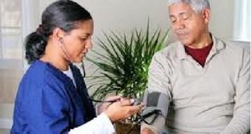 Proponen crear  la Dirección Municipal de Salud