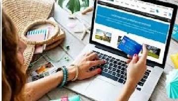 Revisa Profeco  el comportamiento de tiendas virtuales