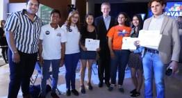 León y Guanajuato,  encaminados a la economía del conocimiento