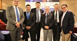 Realiza el V Foro Regional  del Sector Empresas del Instituto Mexicano de Contadores Públicos