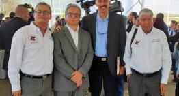 Fortalecen la colaboración los Cronistas y el Archivo Histórico de Guanajuato