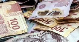 Por la contingencia sanitaria, se suspende el pago de la deuda pública municipal