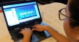 Docentes se preparan  para el inicio del ciclo escolar 2020-2021