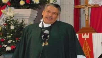 Reflexión Dominical del Padre Pistolas. NO MIENTAN Y CUMPLAN LO QUE DIGAN.