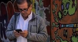 """Informa PROFECO sobre  servicio de telefonía móvil de """"BAIT"""" sin contrato"""