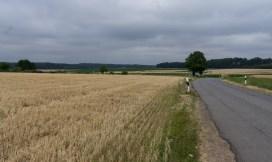 Farmland in Luxembourg
