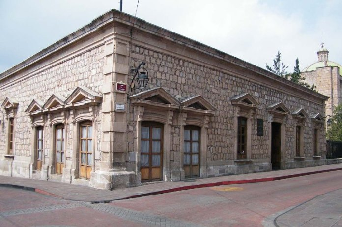 6-know-the-birth-house-and-museum-of-morelos