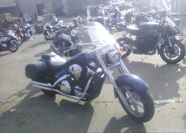 Rancho Cordova Motorcycle Dismantlers Amatmotorco