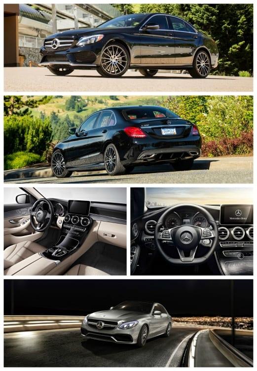 Mercedes-Benz-C350e-phev