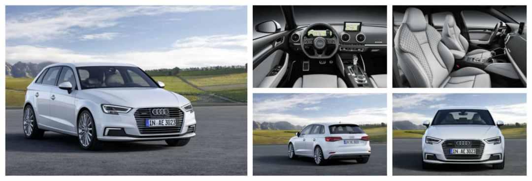 Audi-a3-e-tron-sport