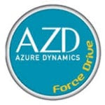 azure dynamics electric vehicles wattev2buy