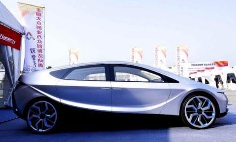 wattev2buy hanergy_solar_power_car