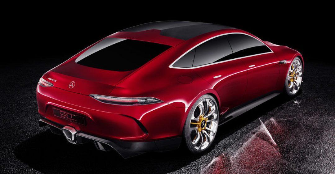 http://media.daimler.com/marsMediaSite/en/instance/ko/Mercedes-Benz-Vans-Proven-all-electric-drive-the-Vito-E-CELL.xhtml?oid=11113546