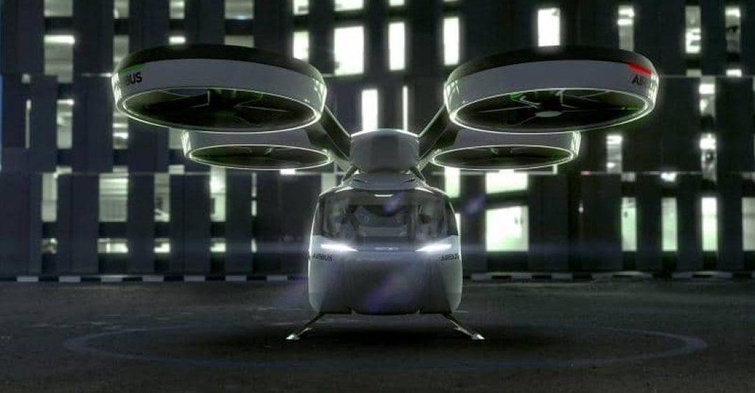 airbus pop.up wattev2buy