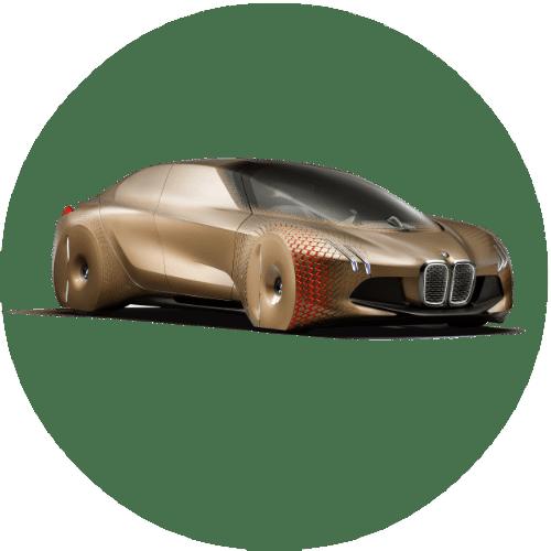 BMW-vision-Next