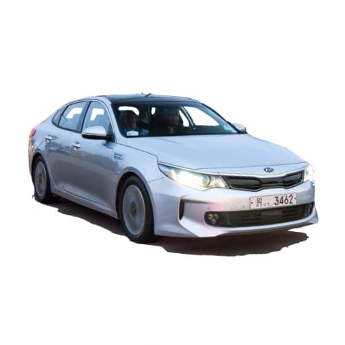 kia-optima-phev