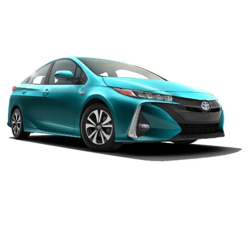 TOYOTA EV MODELS TOYOTA ELECTRIC CAR STRATEGY