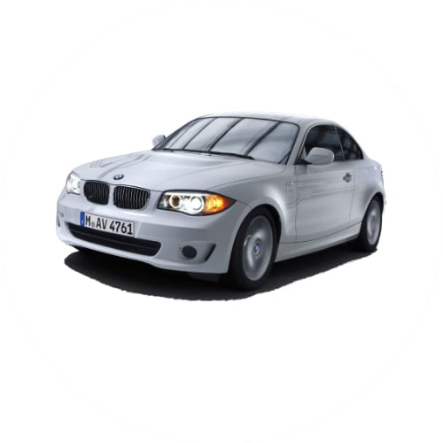 BMW-1-Series-ActiveE