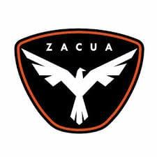 zacua logo