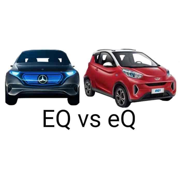 Top 5 Electric Vehicle News Stories of Week 29 2017