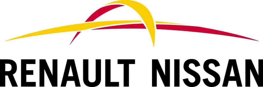 Renault-Nissan Alliance and Dongfeng Motor Group Co., Ltd. EV JV