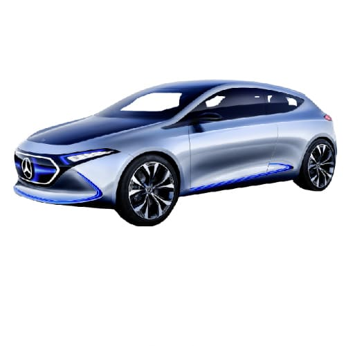 https://i2.wp.com/s3-us-west-1.amazonaws.com/wattev2buy.com/wp-content/uploads/2017/09/17200620/mercedes-benz-concept-eqa-wattev2buy-500.jpg?resize=500%2C500