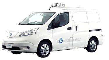 Nissan-e-NV200-Fridge-Concept