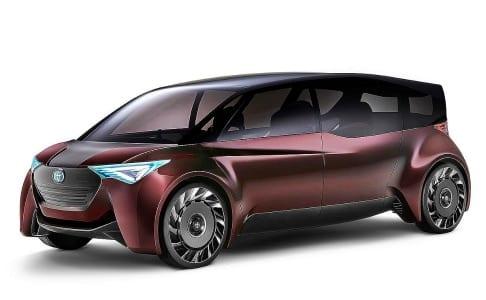 Toyota-fine-Comfort-ride