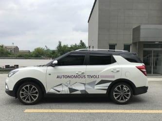 ssangyong-tivoli-self-drive