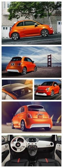 Fiat-500-e-ev-pictures