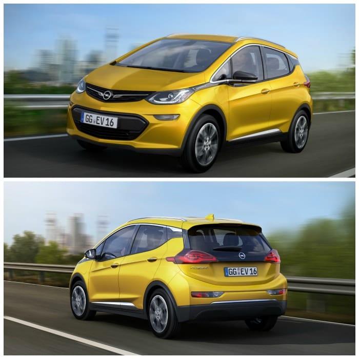 Opel-ampera-e-EV-pictures