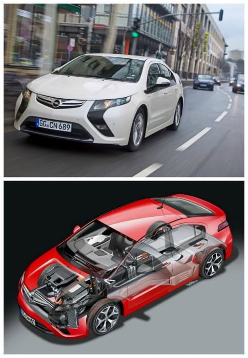 Opel-ampera-phev-pictures