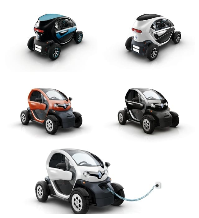 twizy-ev-pictures