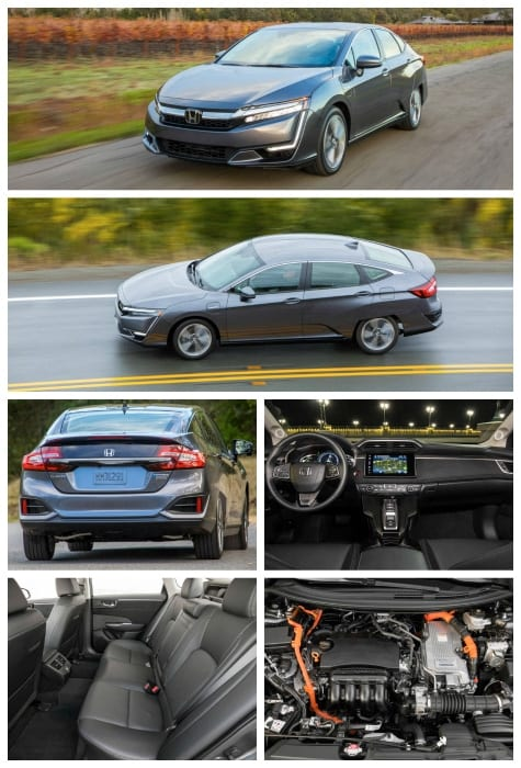 honda-clarity-phev-2018-pictures