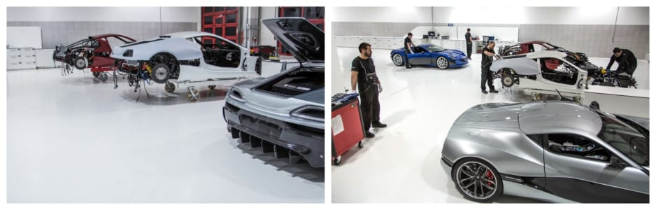 Rimac-factory-pictures