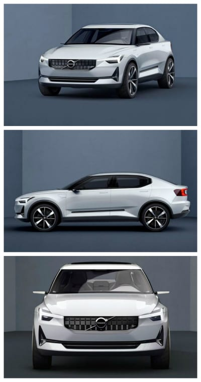 volvo-40.2-concept-EV-pictures