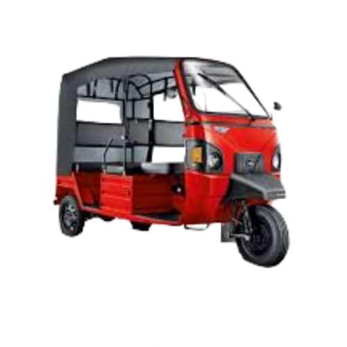 mahindra-eAlfa-mini-eRickshaw-wattev2buy-200