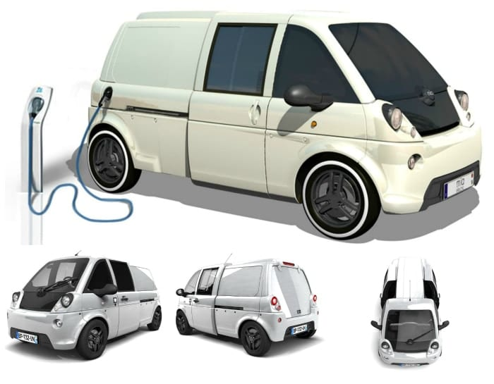 MIA-electric-van-pictures