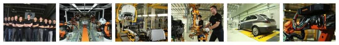 denza-factory-pictures