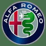 alfa-logo-wattev2buy
