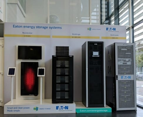 Top-5-EV-News-Week-9-2018-wattev2buy Eaton-energy-second-life-batterries